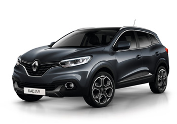 Francois Jeukenne Pigiste Sur La Renault Clio 37 Aux Spa 400 together with Watch as well Watch likewise Watch in addition Fiat Punto GT. on renault clio sport